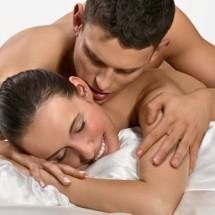 Tips para alcanzar un orgasmo.