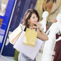Tips para antes de ir de compras.