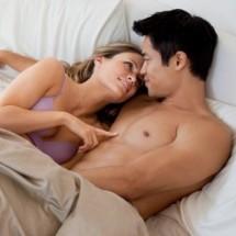 Tips para aumentar el deseo sexual naturalmente.