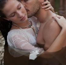 Tips para aumentar el deseo sexual.