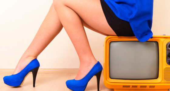 Tips para preparar tus piernas para el verano