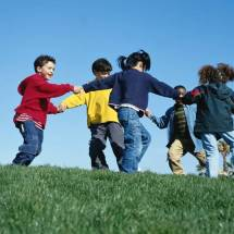 Tips para detectar retrasos en el desarrollo de los hijos.
