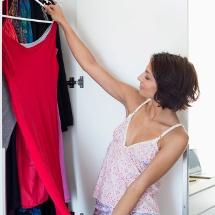 Tips para elegir correctamente tu ropa.