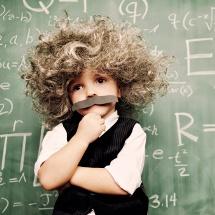 Tips para estimular el razonamiento y pensamiento de tus hijos.