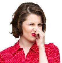 Tips para evitar flatulencias.