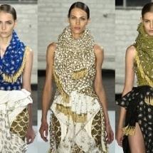 Tips para evitar verte ridícula con la moda.