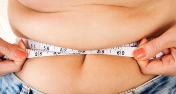 Tips que te facilitarán la pérdida de peso