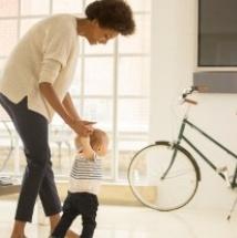 Tips para hacer de tu hogar un lugar seguro para tus hijos.