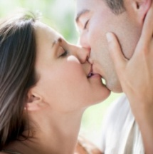 Tips para lograr orgasmos múltiples.