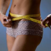 Tips para perder peso sin perjudicar tu salud.
