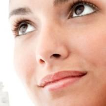 Tips para preparar tu rostro antes de maquillarte.