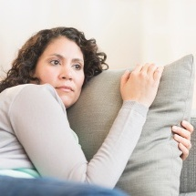 Tips para evitar ataques de ansiedad.