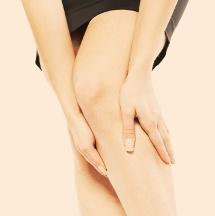 Tips para prevenir y eliminar las várices.