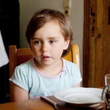 Tips para que tu hijo coma a gusto.