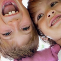 Tips para que tus hijos aprendan a socializarse.