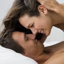 Tips para una mejor lubricación vaginal.