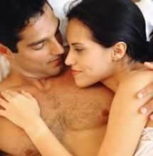 Consejos para alcanzar el máximo placer en el acto sexual