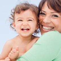 3 ejercicios para estimular el lenguaje de tus hijos.