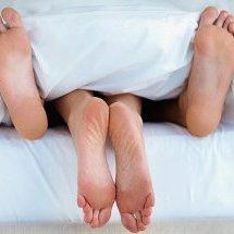 3 mitos y verdades sobre el sexo oral.