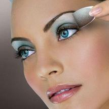 Tres trucos de los profesionales del maquillaje.