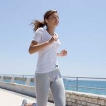 Trucos para correr correctamente y no perjudicar tu salud.