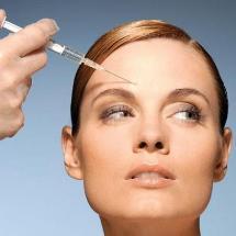 Que debes saber antes de realizarte una cirugía estética.