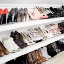 Zapatos que no te pueden faltar.