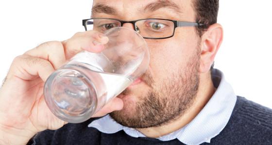 Zumo casero para reducir el colesterol